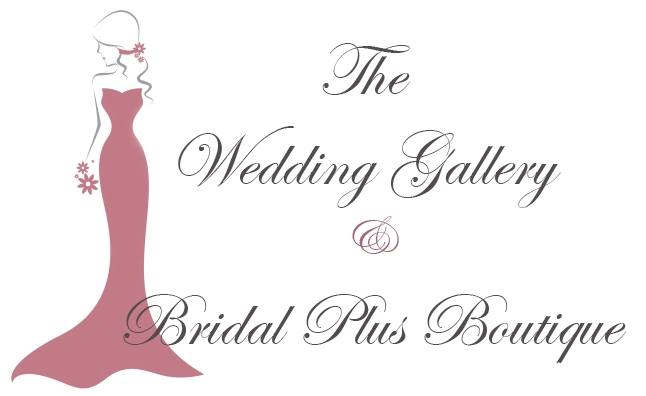 Bridal Plus Boutique