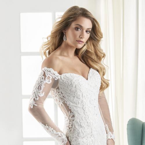 Bridal Plus Boutique |