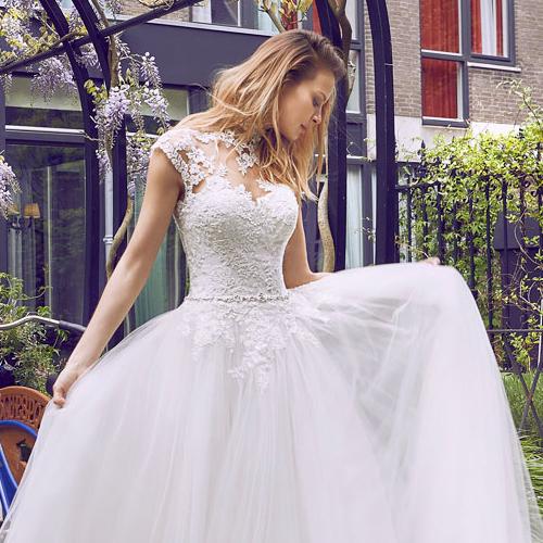 Bridal Plus Boutique