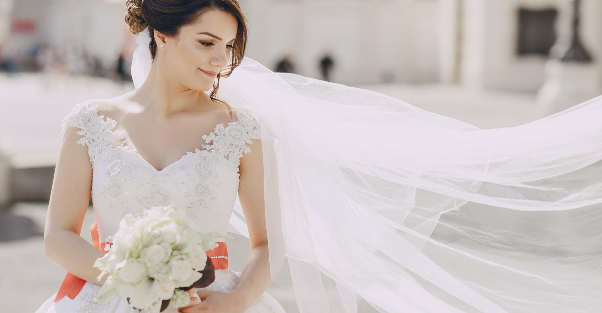 One Of A Kind Wedding Dress Sale